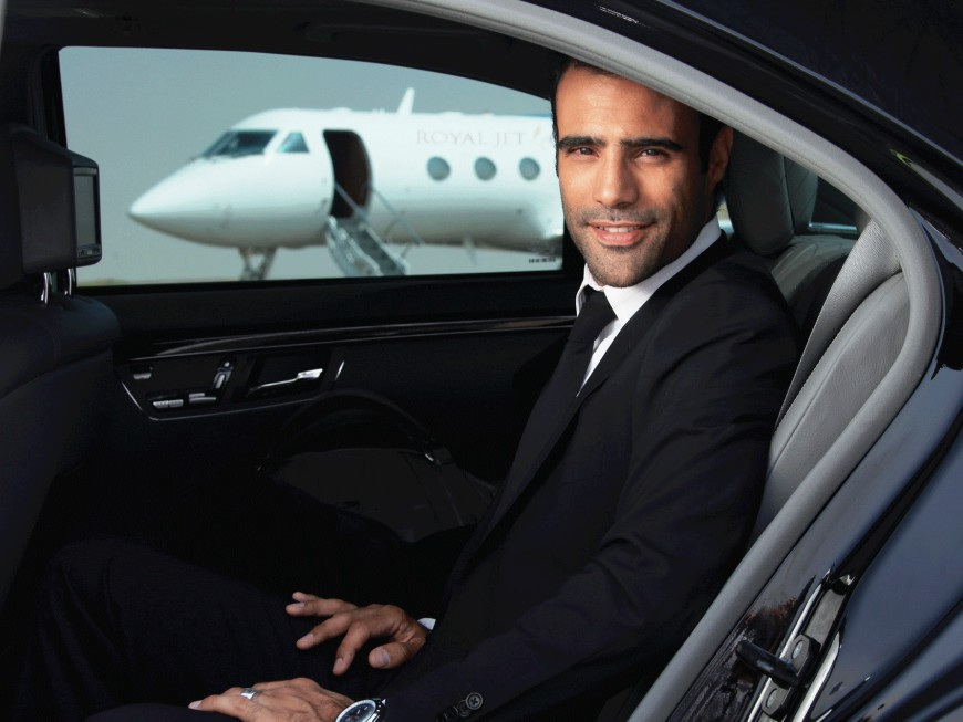 private-transfers-easycab