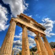 romaiki-agora-athina-sq